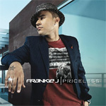 Priceless (CD)