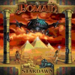 Stardawn (CD)