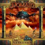 Stardawn - Limited Editon (2CD+DVD)