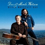 Black Mountain Rag (CD)