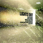 Lights Out (CD)