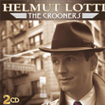 The Crooners (2CD)