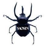 Saosin (CD)