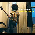 Soft Targets (CD)