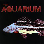 The Aquarium (CD)