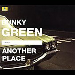 Another Place (CD)