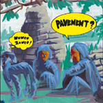 Wowee Zowee: Sordid Sentinels Edition (2CD)