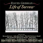 Life Of Sorrow (CD)
