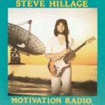 Motivation Radio (Remastered) (CD)
