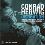 Obligation (CD)