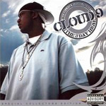 Cloud 9: The 3 Day High (CD)