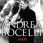 Amore - New Version (CD)