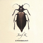 Entomology (CD)