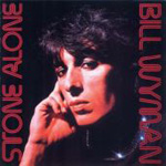 Stone Alone (Remastered) (CD)