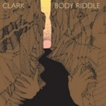 Body Riddle (CD)