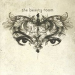 The Beauty Room (CD)