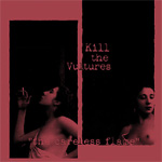The Careless Flame (CD)