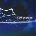 A Day Of Nights (CD)