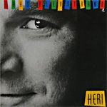 Her! (CD)