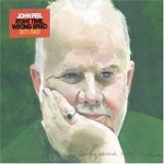 John Peel - Right Time Wrong Speed: 1977-1987 (2CD)