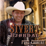 Pure Country (CD)