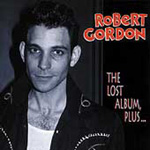 Lost Album ... Plus (CD)