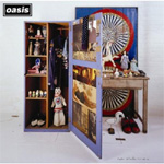 Produktbilde for Stop The Clocks - The Best Of (2CD)