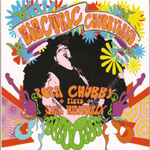 Electric Chubbyland - Popa Chubby Plays Jimi Hendrix (3CD)