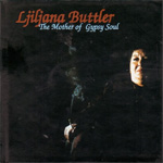 The Mother Of Gypsy Soul (CD)