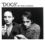 Dogs (CD)