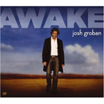 Awake - Special Edition (m/DVD) (CD)