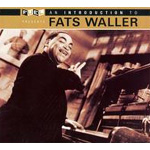 An Introduction To Fats Waller (2CD)