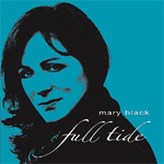 Full Tide (CD)