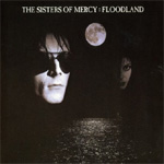 Floodland (Remastered) (CD)