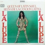 Queen Of Latin Soul - Reina De La Cancion Latina (CD)
