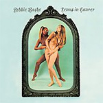 Venus In Cancer (CD)