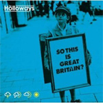 So This Is Great Britain (CD)