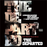The Departed (CD)