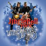 Jingle Bell Rock (CD)