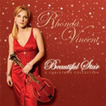 Beautiful Star - Christmas Collection (CD)