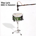 BBC In Session (CD)