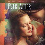 Ever After (CD)