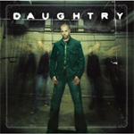 Daughtry (CD)