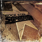 Rock Star Supernova (CD)