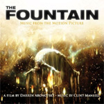The Fountain (CD)