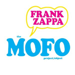 The MOFO Project/Object - The Making Of Freak Out! (2CD)