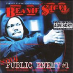 Still Public Enemy # 1 (CD)