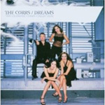 Dreams - The Ultimate Corrs Collection (CD)