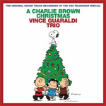 A Charlie Brown Christmas (Remastered) (CD)