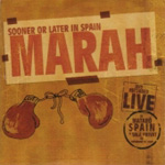 Sooner Or Later: Live In Spain (m/DVD) (CD)